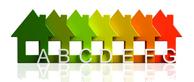 certificados-energeticos-logo