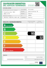 etiqueta-certificados-energeticos